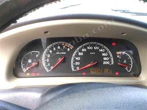 kıbrıs araba 2002 fiat albea 1.3 ilan 119618 sahibinden kktc