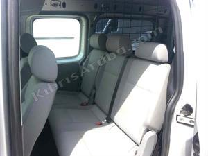 kıbrıs araba 2009 volkswagen caddy 1.9 tdi ilan 128406 ejder oto