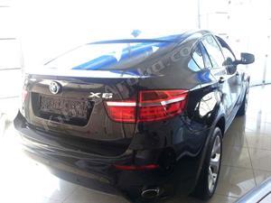 kıbrıs araba 2013 bmw x6 3.5d xdrive ilan 148120 hasan debreli