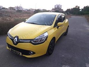 Kıbrıs Araba 2013 Renault Clio 12 Ilan 150110 Sahibinden Kktc