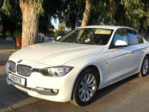 Kıbrıs Araba 2015 Bmw 3 Serisi 316i Ilan 151037 Sahibinden Kktc
