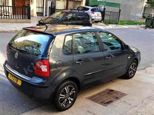 dfdca2c0d833f Kıbrıs Araba 2004 Volkswagen Polo 1.6 Classic ilan 157691 Sahibinden ...