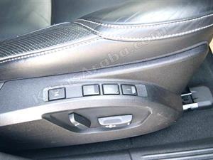 kibris-araba-com-kktc-araba-bayi-oto-galeri-satilik-arac-ilan-Plakasız 2 El 2015 Volvo  V40 T5 R DESIGN  2.0