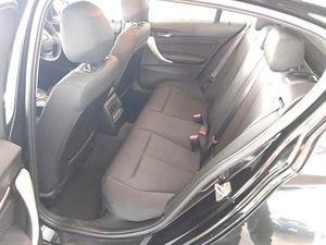 kibris-araba-com-kktc-araba-bayi-oto-galeri-satilik-arac-ilan-Plakasız 2 El 2015 BMW  1-Serisi  116i M Sport