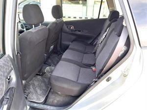 kibris-araba-com-kktc-araba-bayi-oto-galeri-satilik-arac-ilan-İkinci El 2003 Toyota  Spacio  1.5