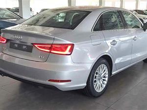 kibris-araba-com-kktc-araba-bayi-oto-galeri-satilik-arac-ilan-Plakasız 2 El 2014 Audi  A3  1.4 TFSI