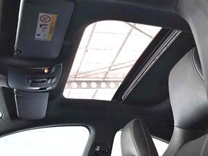 kibris-araba-com-kktc-araba-bayi-oto-galeri-satilik-arac-ilan-Plakasız 2 El 2016 Mercedes-Benz  CLA  200 Komp. AMG Sport BlueEfficiency