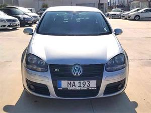 kibris-araba-com-kktc-araba-bayi-oto-galeri-satilik-arac-ilan-İkinci El 2008 Volkswagen  Golf  1.4 TSI