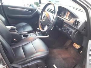 kibris-araba-com-kktc-araba-bayi-oto-galeri-satilik-arac-ilan-İkinci El 2008 Mercedes-Benz  B-Class  B180 CDI