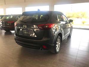 kibris-araba-com-kktc-araba-bayi-oto-galeri-satilik-arac-ilan-Plakasız 2 El 2016 Mazda  C X-5  Sport 2.2 Sky Activ