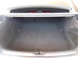 kibris-araba-com-kktc-araba-bayi-oto-galeri-satilik-arac-ilan-İkinci El 2014 Audi  A5  2.0 TDİ S Line Black Edition