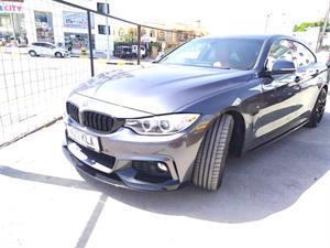 kibris-araba-com-kktc-araba-bayi-oto-galeri-satilik-arac-ilan-Plakasız 2 El 2017 BMW  4 Serisi  4.20d M Sport