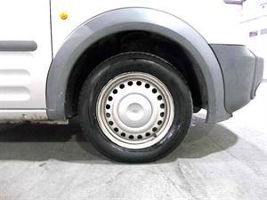 kibris-araba-com-kktc-araba-bayi-oto-galeri-satilik-arac-ilan-İkinci El 2007 Ford  Connect  1.9