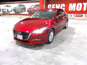 kibris-araba-com-kktc-araba-bayi-oto-galeri-satilik-arac-ilan-Sıfır 2018 Mazda  Axela  1.5