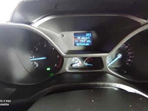 kibris-araba-com-kktc-araba-bayi-oto-galeri-satilik-arac-ilan-Sıfır 2014 Ford  Tourneo Connect  1.6