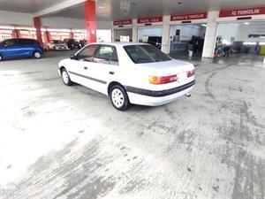 kibris-araba-com-kktc-araba-bayi-oto-galeri-satilik-arac-ilan-İkinci El 1996 Toyota  Premio  2.0