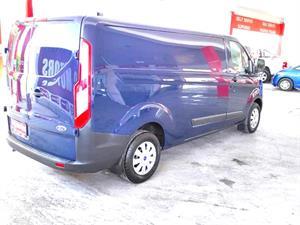 kibris-araba-com-kktc-araba-bayi-oto-galeri-satilik-arac-ilan-Sıfır 2016 Ford  Transit Connect  1.2