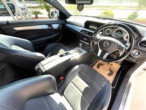 kibris-araba-com-kktc-araba-bayi-oto-galeri-satilik-arac-ilan-İkinci El 2015 Mercedes-Benz  C-Class  C180 AMG Sport Plus