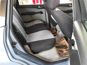 kibris-araba-com-kktc-araba-bayi-oto-galeri-satilik-arac-ilan-İkinci El 2004 Ford  Focus  1.6