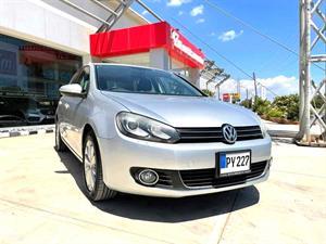 kibris-araba-com-kktc-araba-bayi-oto-galeri-satilik-arac-ilan-İkinci El 2013 Volkswagen  Golf  1.4 TSI