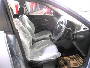 kibris-araba-com-kktc-araba-bayi-oto-galeri-satilik-arac-ilan-İkinci El 2004 Seat  Cordoba  1.4