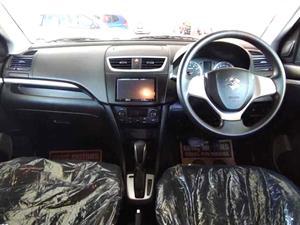 kibris-araba-com-kktc-araba-bayi-oto-galeri-satilik-arac-ilan-Plakasız 2 El 2016 Suzuki  Swift  1.2