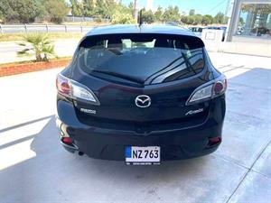 kibris-araba-com-kktc-araba-bayi-oto-galeri-satilik-arac-ilan-İkinci El 2012 Mazda  Axela  1.5