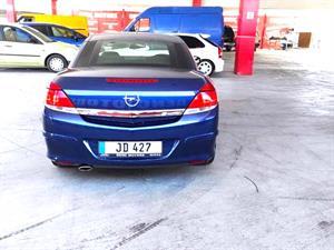 kibris-araba-com-kktc-araba-bayi-oto-galeri-satilik-arac-ilan-İkinci El 2006 Opel  Astra  1.6