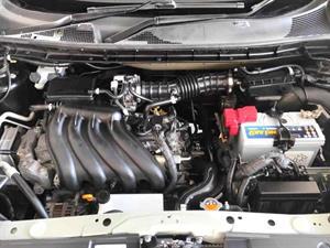kibris-araba-com-kktc-araba-bayi-oto-galeri-satilik-arac-ilan-İkinci El 2012 Nissan  Juke  1.5