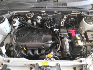 kibris-araba-com-kktc-araba-bayi-oto-galeri-satilik-arac-ilan-İkinci El 2012 Toyota  Probox  1.3