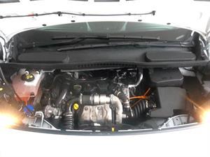 kibris-araba-com-kktc-araba-bayi-oto-galeri-satilik-arac-ilan-Plakasız 2 El 2016 Ford  Transit Connect  1.8 TDCI