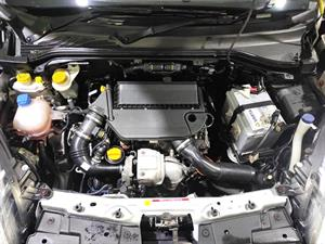 kibris-araba-com-kktc-araba-bayi-oto-galeri-satilik-arac-ilan-Sıfır 2016 Vauxhall  Combo  1.3 CDTI
