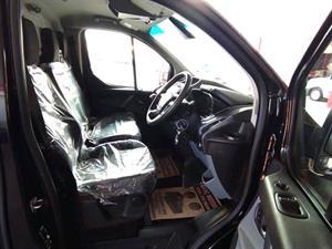 kibris-araba-com-kktc-araba-bayi-oto-galeri-satilik-arac-ilan-Sıfır 2017 Ford  Transit  2.2 TDCI