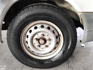 kibris-araba-com-kktc-araba-bayi-oto-galeri-satilik-arac-ilan-İkinci El 2005 Mercedes-Benz  Sprinter  313 CDI 2.2