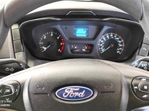 kibris-araba-com-kktc-araba-bayi-oto-galeri-satilik-arac-ilan-Sıfır 2015 Ford  Transit  2.2 TDCI